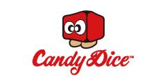 spo_candydice