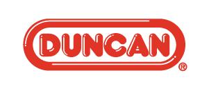 spo_duncan