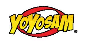 spo_yoyosam